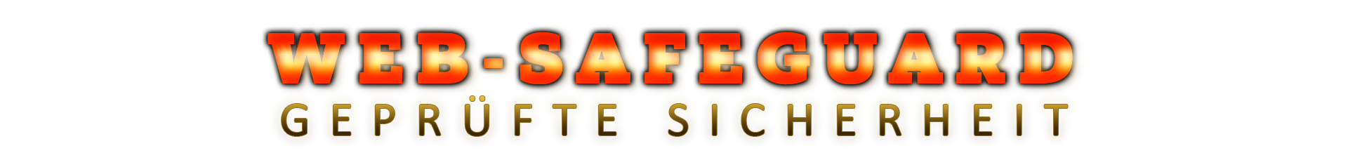 Web-Saveguard